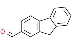 2-芴甲醛