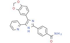 SB 431542 hydrate