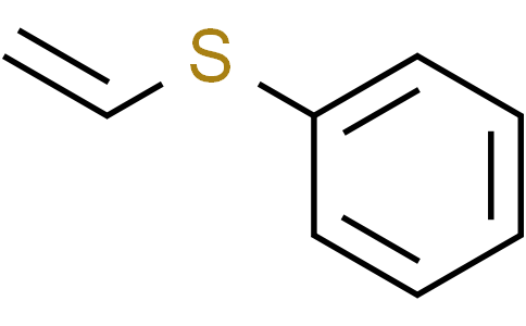 聚(苯基乙烯基硫醚)
