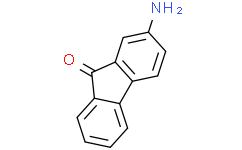2-氨基-9-芴酮