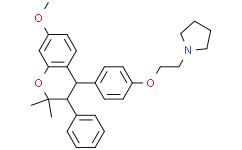 Ormeloxifene