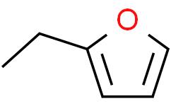 2-乙基呋喃