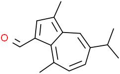 8-巯基喹啉盐酸盐