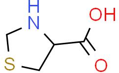 5,10,15,20-四(对甲苯基)卟啉