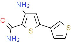 SC-514