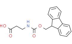 Fmoc-β-丙氨酸