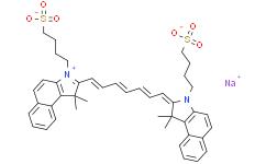 三(1,10-菲咯啉)钴(III)三(六氟磷酸)盐