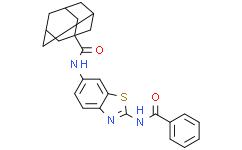 NVP 231