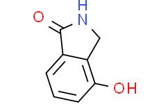 4-羟基-异吲哚啉-1-酮