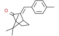 4-Methylbenzylidene camphor