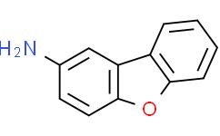 2-二苯并呋喃胺