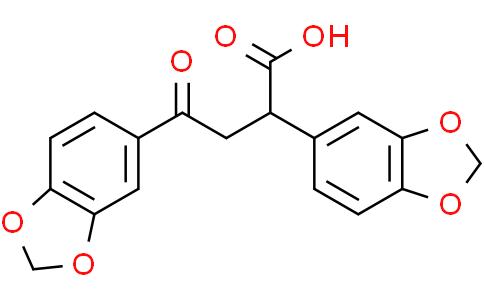 透明质酸酶