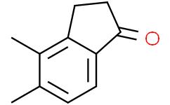 4,5-Dimethyl-2,3-dihydro-1H-inden-1-one