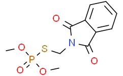 亚胺硫磷酸酯