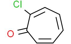 1,4-双-(2-甲基苯乙烯基)苯