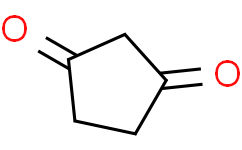 1,3-环戊二酮