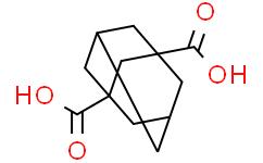 1,3-金刚烷二羧酸