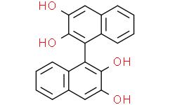 2,2',3,3'-四羟基-1,1'-联萘