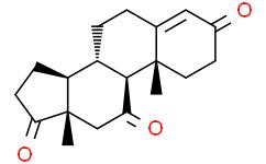 肾上腺甾酮
