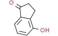4-羟基-1-茚酮