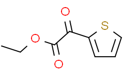 噻吩-2-乙醛酸乙酯