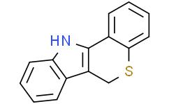 PD 146176
