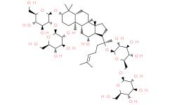 人参皂苷 Rb1