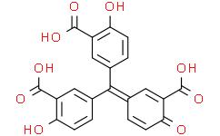 金精三羧酸