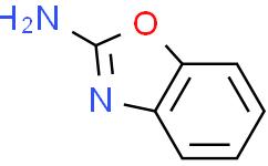 2-氨基苯并惡唑