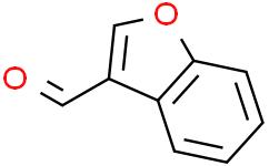 3-醛基苯并呋喃