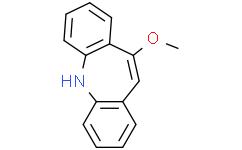 10-甲氧基亚氨基芪