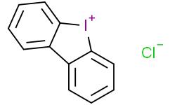 氯化二亚苯基碘鎓