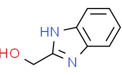2-羟甲基苯并咪唑