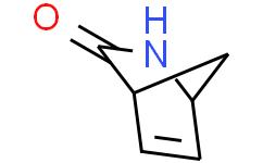 2-氮杂双环[2.2.1]庚-5-烯-3-酮
