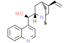 三甲基碘化亚砜