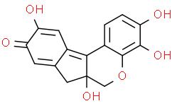 氧化苏木精