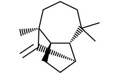 (+)-Longifolene