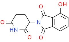 E3 ligase Ligand 2