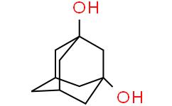 1,3-金刚烷二醇