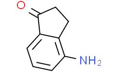 4-氨基茚酮