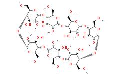 2,6-二-O-甲基-β-环糊精
