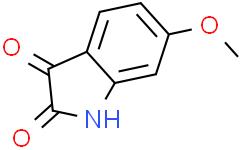二烯丙基二氯硅烷