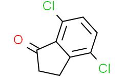 4,7-二氯-1-茚酮