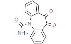 11-氧代奧卡西平