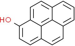 1-羟基芘