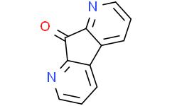 1,8-二氮-9-芴酮
