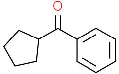 6-甲氧基黄烷酮