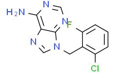 L-缬氨酸乙酯盐酸盐