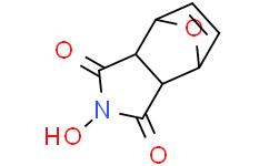 N-羟基-3,6-环氧-1,2,3,6-四氢酞酰亚胺