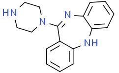 DREADD agonist 21
